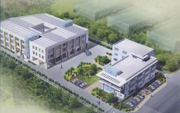 广州鑫佳电子科技有限公司旗下:正佳智能品牌