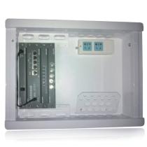 灵智(光纤入户信息箱) N7