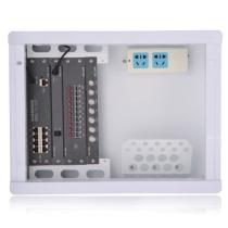 灵智(光纤入户信息箱) N8