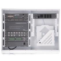 灵智(光纤入户信息箱) N9