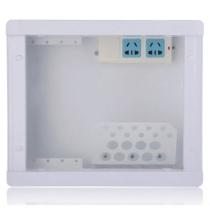 光智(光纤入户信息箱) G2PA-K