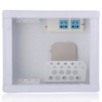 光智(光纤入户信息箱) G2PA-X