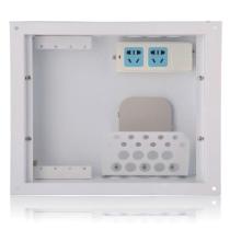 光智(光纤入户信息箱) G2MA-X